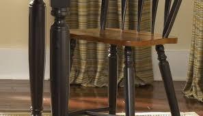 bar amusing home decor dining room kitchen bar stools design