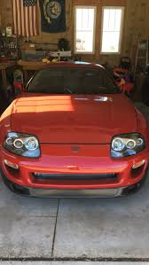 58 best rx7 images on pinterest rx7 mazda rx 7 and japanese cars