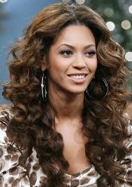 medium length hairstyles wavy medium length layered curly