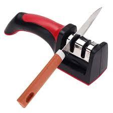 Sharpening Kitchen Knives Best 25 Professional Knife Sharpener Ideas On Pinterest Best