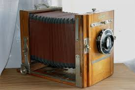 chambre appareil photo forum photo argentique consulter le sujet chambre en bois 13x18