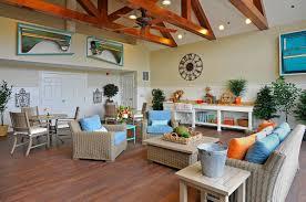Senior Home Design Magnificent Ideas Dining Room Crystal Pleasing - Senior home design