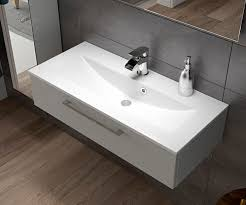 Bathroom Group 32 Best Our Bathrooms Collection Images On Pinterest Bathrooms