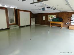 flooring sealing garage floor paint best concreteler full size flooring sealing garage floor paint best concreteler houses picture ideas