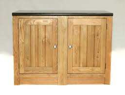 Freestanding Kitchen Cabinets by 28 Best Freestanding Kitchen Units Images On Pinterest