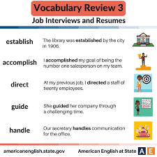 Resume Reviewer Best 25 Resume Review Ideas On Pinterest Resume Writing Tips
