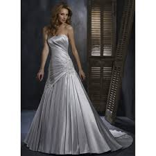 silver dresses for a wedding silver wedding dresses plus size silver bridesmaid dress