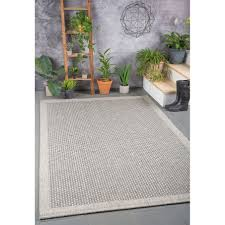Area Rugs 10 X 12 Cheap by Outdoor Rug 8x10 Area Rug Cheap Outdoor Rug 10 X 12 Area Rugs