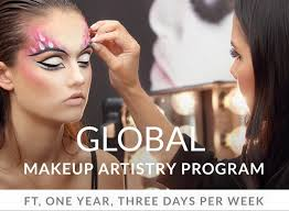 school for makeup artistry makeup artistry school blanche macdonald centre