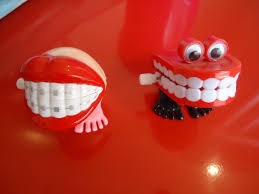 halloween background dental a visit to the dentist in bogota colombia crossroads of science