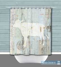 best 25 farmhouse shower curtain ideas on pinterest farm style