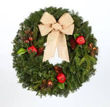 wreaths interesting fresh wreaths delivered remarkable fresh