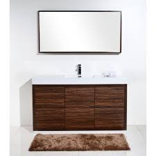 Free Standing Bathroom Vanities by Best Free Standing Bathroom Vanities Pictures Rummel Us Rummel Us