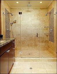 bathrooms by design design solutions portfolio bathrooms contemporary bathroom