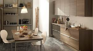 cuisine idealis ambiance cuisine amazing ambiance cuisine with ambiance cuisine