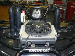 arctic cat snorkel tips high lifter forums