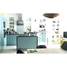 meuble cuisine delinia poignee cuisine leroy merlin alaqssa info