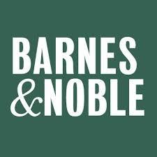Barnes Noble Boston B U0026n Boston Pru Bnbostonpru Twitter