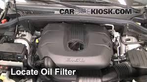dodge durango fuel filter filter change dodge durango 2011 2016 2011 dodge durango