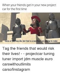 Project Car Memes - 25 best memes about jdm jdm memes