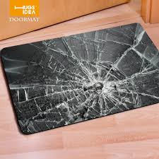 decorative floor mats home decorative glass for cabinets picture more detailed picture