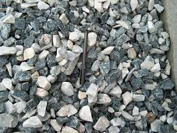 Landscape Rock Delivery by Joe U0027s Landscaping Supplies Decorative Rock Ground Cover