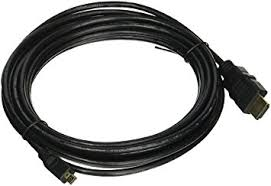 good long hdmi cables on sale black friday amazon amazon com link depot hdmi 15 micro gold plated hdmi to hdmi