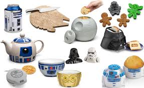35 star wars gadgets every kitchen in the galaxy must have walyou