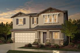 new homes in granite bay ca homes for sale new home source