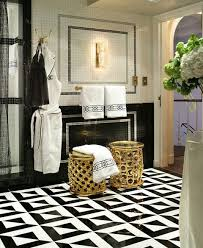 Great Gatsby Themed Bedroom 85 Best Grℯat Gatsby Stylℯ Images On Pinterest 1920s Gatsby