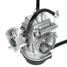 online buy wholesale suzuki carburetor from china suzuki