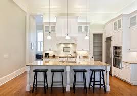west island kitchen design de cuisine design d intérieur designer d intérieur