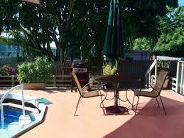 El Patio Hotel Key West Top 50 Key Largo Vacation Rentals Vrbo