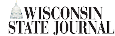black friday madison wi wisconsin state journal host madison com