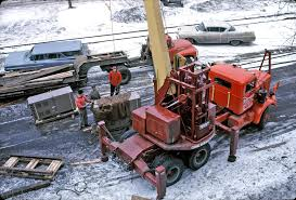 gatwood crane rental february 1962 trucks u0026 bus u0026 tankers