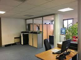location bureau issy les moulineaux location bureau à issy les moulineaux 92130 16821489