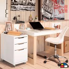 escritorio muebles homeoffice sodimac homecenter escritorio
