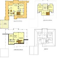 small house plans with loft bedroom corglife