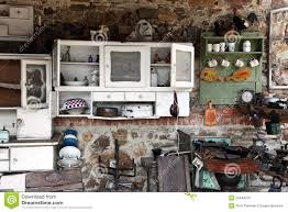 cuisiner une vieille vieille cuisine inspiration de conception de maison
