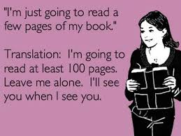 Book Memes - truth lol pinterest book lovers personality and memes