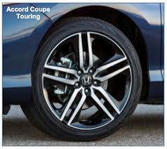 cheap tires for honda civic honda accord tires 2018 2019 car release and reviews