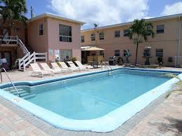 hotel blue strawberry by sea fort lauderdale fl booking com