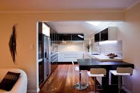 Kitchen Under Counter Lights by Led Under Cabinet Lighting Kitchen Remodel Pictures Best Lights