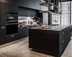 kitchen cabinet design in pakistan 2018 vermont silver industrial style aluminium pakistan kitchen cabinet buy aluminium kitchen cabinet in pakistan kitchen cabinet kitchen cabinet
