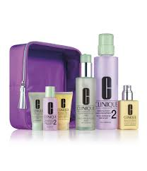 halloween perfume gift set clinique dillards com