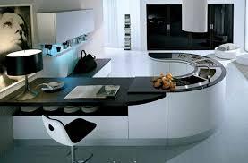 Smart Kitchen Ideas Best Kitchen Designs Lightandwiregallery Com