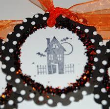more polka dot halloween gifts polka dot mom crafty moms in business