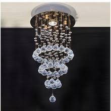 Aurora Chandelier Popular Aurora Led Gu10 Buy Cheap Aurora Led Gu10 Lots From China