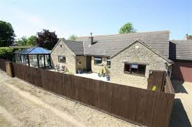 property for sale in brackley and surrounding location