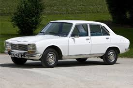 peugeot classic cars peugeot 504 classic car review honest john